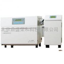 固相微萃取―液相色谱联用仪