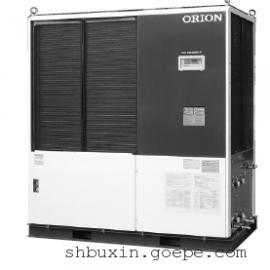 好利旺ORION冷水机RKE22000A-V
