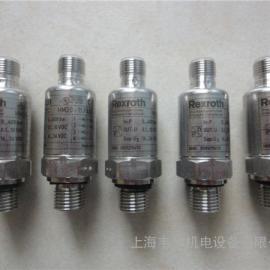 HM20-20/400-C-K35