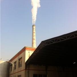 莱芜锅炉脱硫塔 玻璃钢脱硫塔厂家