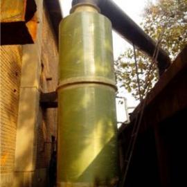 金华窑炉脱硫塔 金华脱硫除尘设备