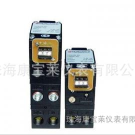 FAIRCHILD仙童电气转换器TD6000-424U