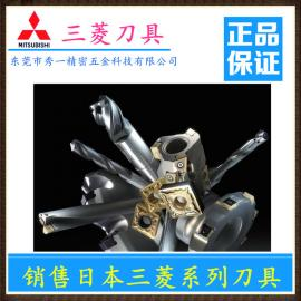 东莞供应高品质进口三菱数控刀片型号齐全