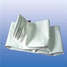 除尘器耐高温耐腐蚀抗氧化PTFE滤袋