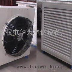 NF10ZQ2/NF10ZS2热水蒸汽车间暖风机 车间加热设备