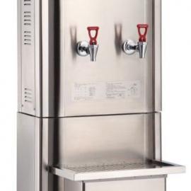 四川凯美尔开水器价格、成都全自动不锈钢烧水机
