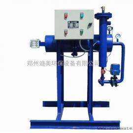 微晶旁流水处理器厂家-旁流综合水处理器,空调循环水处理器