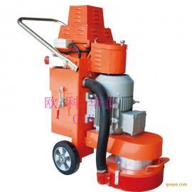 无尘抛光施工研磨机工程小型打磨机