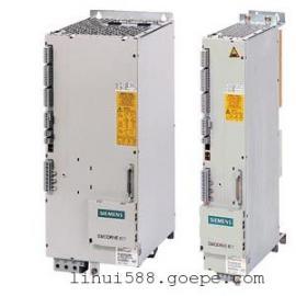 6SN1145-1BA01-0BA1西门子电源模块