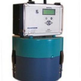 便携式水质采样器DS