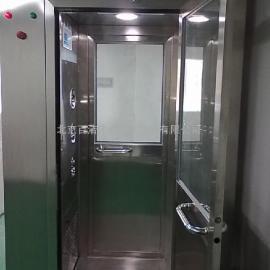 北京�L淋室