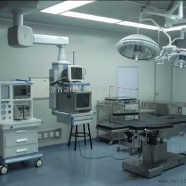 北京细胞室