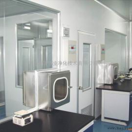 北京恒温恒湿实验室