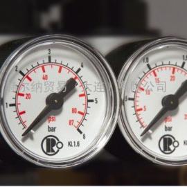 优势供应HIESSL压力容器- 德国赫尔纳(大连)公司