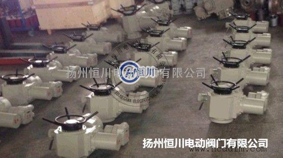 阀门电动装置,阀门电动执行器,电动阀门装置,阀门控制执行机构