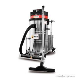 镇江工业吸尘器|电瓶式工业用吸尘器