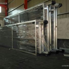 德州表冷器_表冷器厂家_优质表冷器厂家