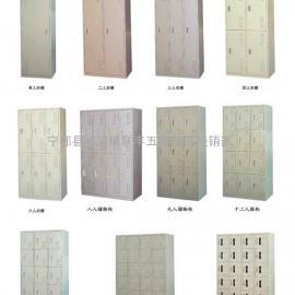 广东钢制文件柜 储物柜 档案柜厂家