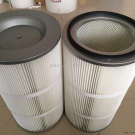 k3285制氧机 制氧站空气除尘滤芯