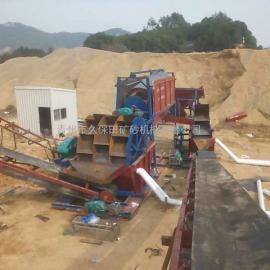 青州久保田绞吸式挖泥船、绞吸式抽沙船 清淤设备1396478 5333