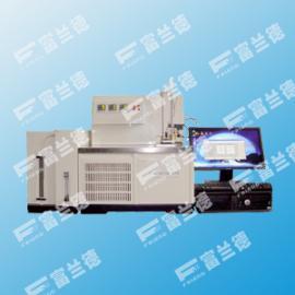 全自动冷滤点测定仪SH/T0248柴油冷滤点测定器