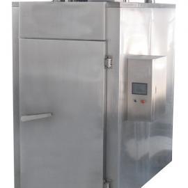 千页豆腐全套加工设备春秋免费包教包会进行中