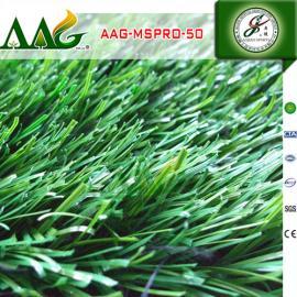 进口荷兰赛尔隆人造草坪/足球运动专用人工假草/仿真塑料草