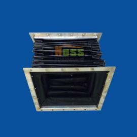 深圳风管软接头|风管软连接|风管风道材质