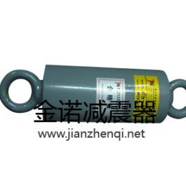 ZTG型吊式弹簧减震器 风机盘管减震器 空调箱减震器 轴流风机吊装