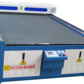 厂家特价直销 亚克力、EVA、海绵、有机玻璃、地毯激光切割机
