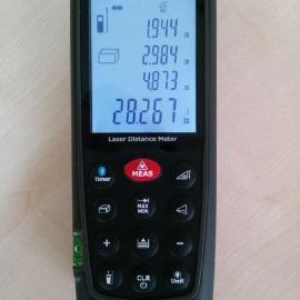 国内首款带蓝牙传输YHJ-100J矿用本安型激光测距仪