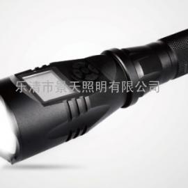 YJ1032智能巡视仪 深圳YJ1032