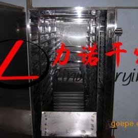 现货供应:1型热风循环烘箱-工业烤箱-电加热烘箱-蒸汽加热干燥箱
