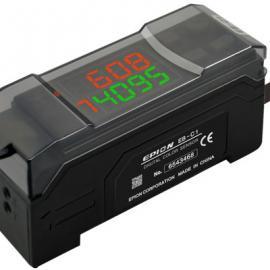 EB-C1型颜色传感器/颜色识别传感器/色彩传感器