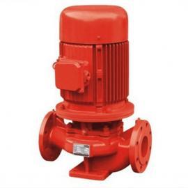 XBD-L立式消防泵 量大从优 低价批发