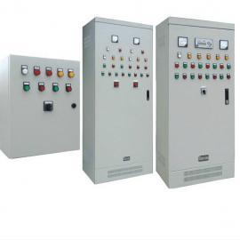 水泵控制柜生产厂家