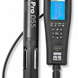 YSI ProDSS多功能水质采样分析系统