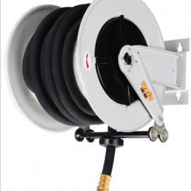 国际品质自动回卷盘、软管盘管器、油管回管器、气管卷管器