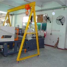 厂家广州龙门架标准尺寸专业定做