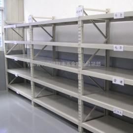 轻重型货架广东佛山仓储货架公司最低优惠价格