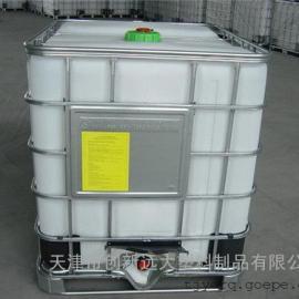 北京吨桶 北京吨桶生产厂家 北京吨桶价格