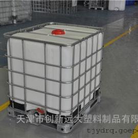 天津吨桶 天津吨桶生产厂家 天津吨桶价格