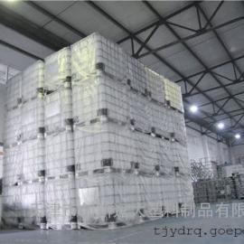 1000升吨桶 1立方吨桶