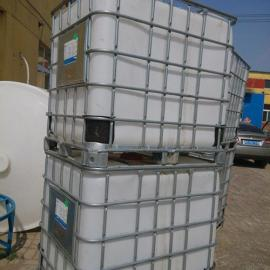 吨桶批发 吨桶供应商