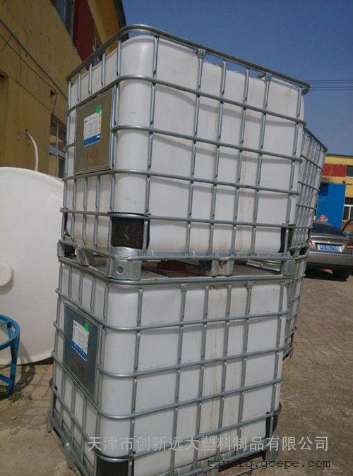 吨桶生产厂家 吨桶价格