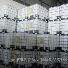 天津方形吨桶生产厂家 天津1000LIBC吨桶