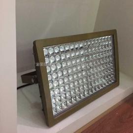 重�c市江津�^高亮度LED防爆泛光�籼�r