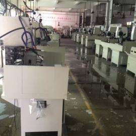 平行切削机生产厂家