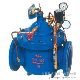 700X-16C 水泵控制阀
