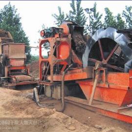 颚式破碎机,制沙设备,破碎设备